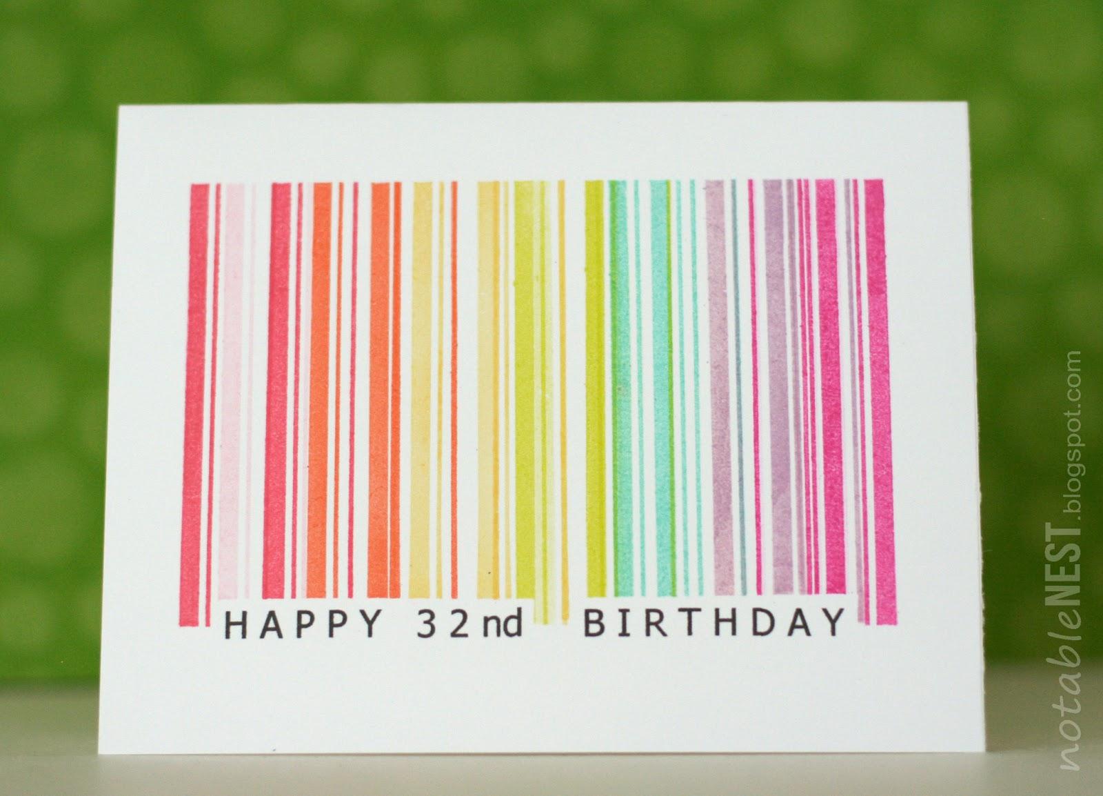 http://2.bp.blogspot.com/-t2LMzH-q2Gw/US2ljWtfMRI/AAAAAAAAFlU/IjhM-BYmaGQ/s1600/Handmade+30th+Birthday+Card.jpg