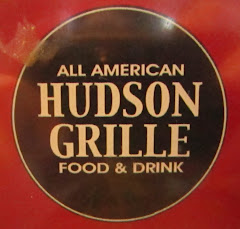 Hudson Grill Food And Drink