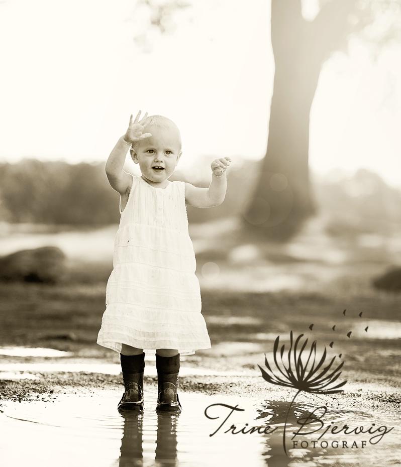 barnefotografering i horten, tønsberg