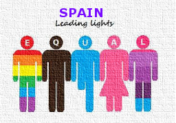 Leading Lights Spain