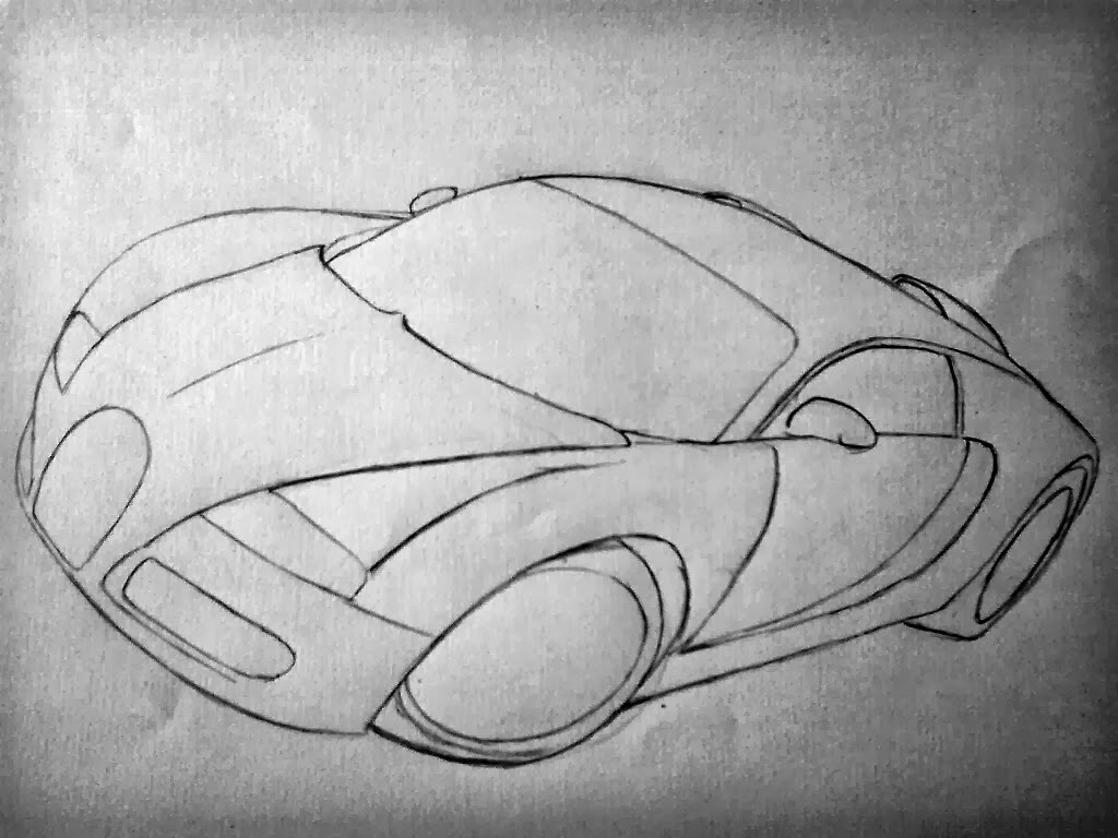 bugatti veyron drawings search results calendar 2015. Cars Review. Best American Auto & Cars Review