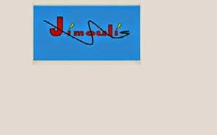ΗΛΕΚΤΡΟΛΟΓΙΚΕΣ ΕΓΚΑΤΑΣΤΑΣΕΙΣ ΠΑΝΤΟΣ ΤΥΠΟΥ, ΑΝΑΚΑΙΝΙΣΕΙΣ ΟΙΚΙΩΝ - ΚΑΤ/ΤΩΝ, ΒΙΟΜΗΧΑΝΙΚΕΣ ΕΓΚΑΤΑΣΤΑΣΕΙ