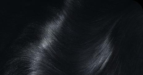 SOS Anticaspa - HairX da Oriflame