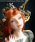 Fairy Medusa Vasavia