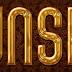 Special Top Peliks Oktober .:KAK TUNSHA AYUNIE:.