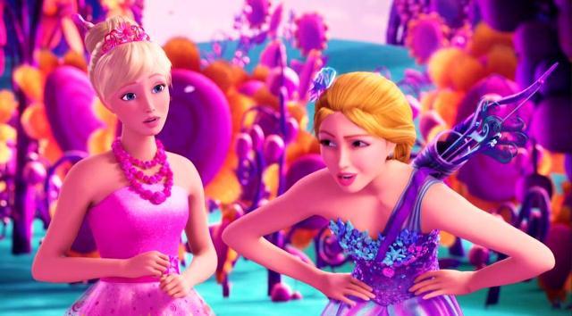 Gambar 19 Meme Barbie Nggak Bakal Bikin Kamu Pusing Pala