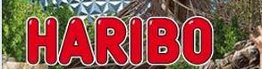 Concurs Haribo te trimite la Europa Park