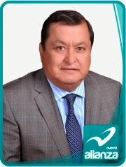 El mexiquense Hoy: Luis Felipe Vázquez por Alberto ... Felipe Vazquez