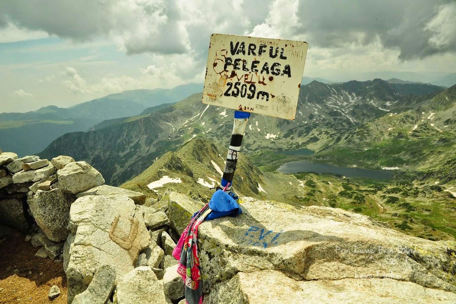 Peleaga_Peak_peleaga_peak