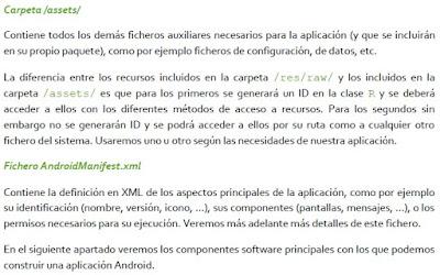 Estructura-del-Proyecto-Android-3