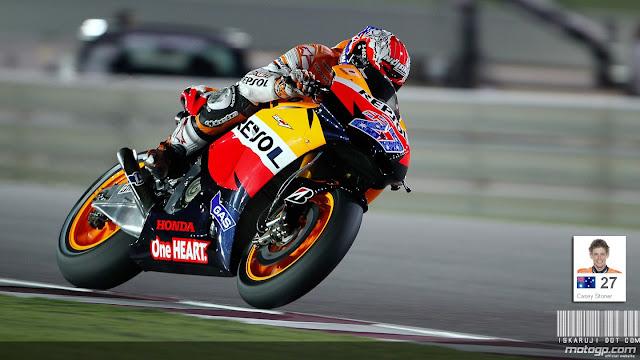 MotoGp 2011 Casey Stoner.jpg