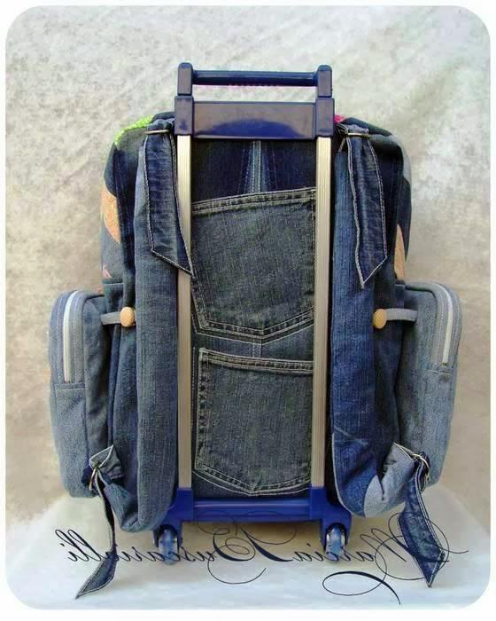 Выкройка детаоей игрушек-рюкзаков рюкзак rothco 2280