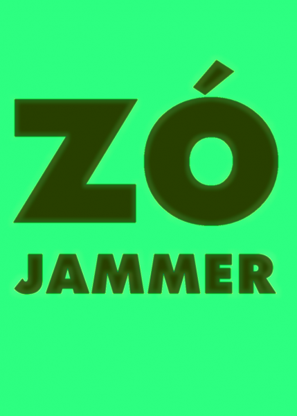 zo-jammer.png