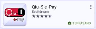 http://www.4shared.com/rar/v6f0ZmN2ce/Qiu-9_e-Pay_130_apk.html