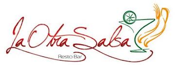 La otra Salsa