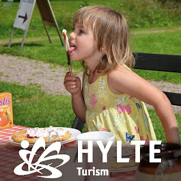 Hylte Turistinformation