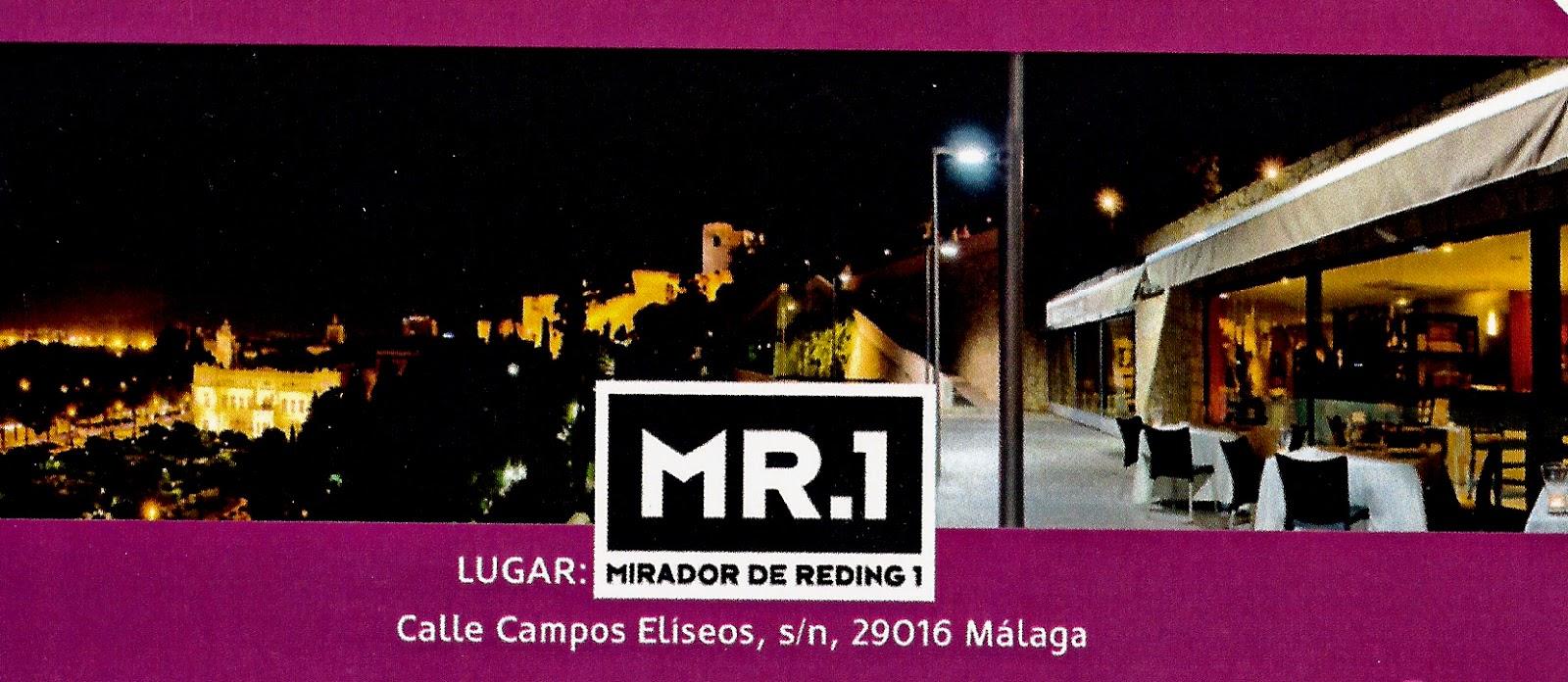 mr1-bares-malaga