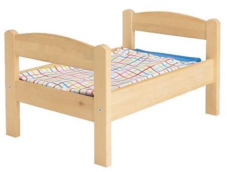 Ikea e momichan organizzazione x bimbi stuva - Bastone appendiabiti ikea ...