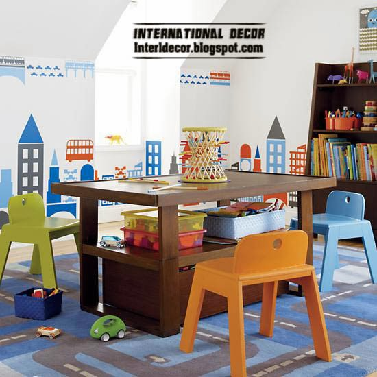 kids play table, childrens table and chairs