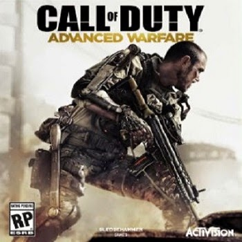 call_of_duty_advanced_warfare_full_game_direct_download_free_single_link