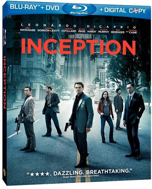 Watch Inception 2010 Full Watch Inception 2010 Movie Free Online Uncategorized and TV 500x621 Movie-index.com