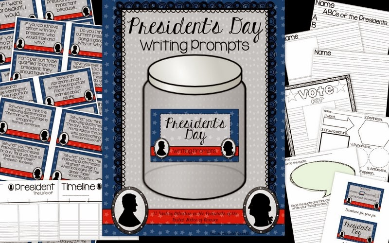 transcendentalism essay prompts Suggested essay topics and project ideas for selected writings of ralph waldo emerson part of a detailed lesson plan by bookragscom.