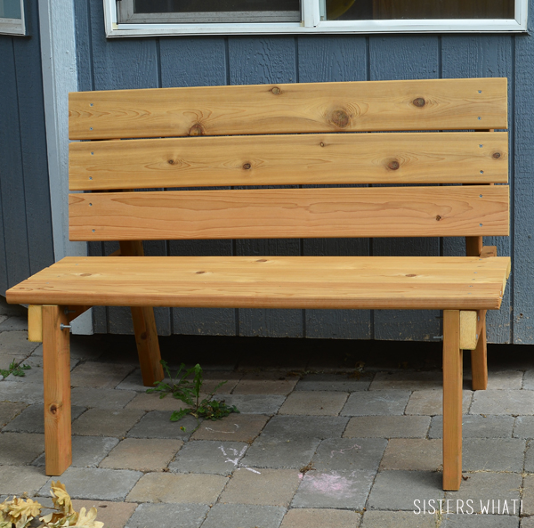Bench That Turns Into A Picnic Table 28 Images Pdf Bench Turns Into Picnic Table Plans Free