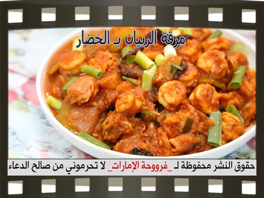 http://2.bp.blogspot.com/-t2jCCwNIbpw/VYa4wzK660I/AAAAAAAAP7A/x3GwG2soqs8/s1600/1.jpg
