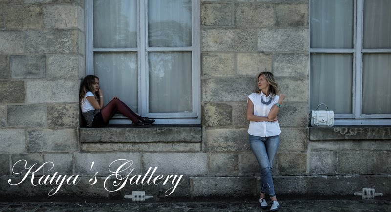 Katya's Gallery