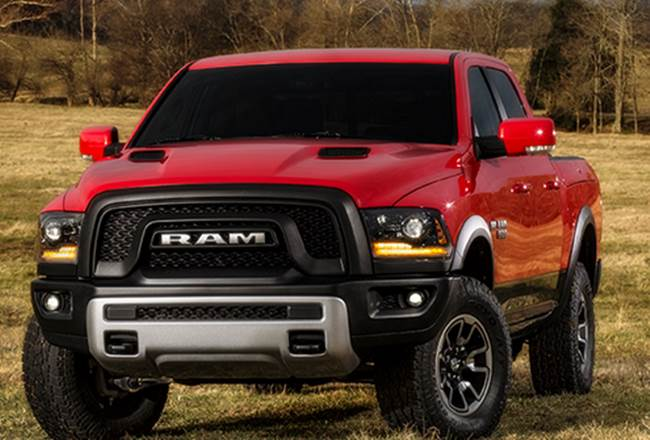 2017 dodge ram rebel auto review release. Black Bedroom Furniture Sets. Home Design Ideas