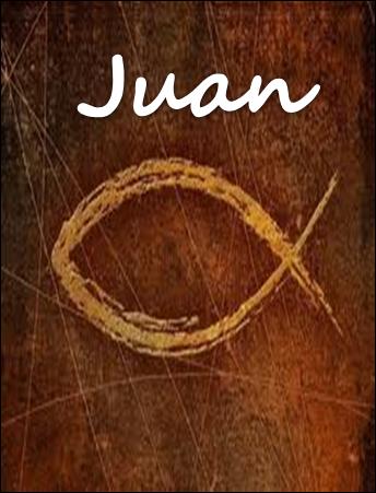 Primeros Cristianos: Juan Documental sobre los lugares donde vivió Juan.