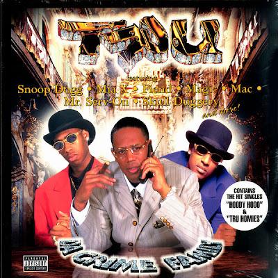 TRU-Da_Crime_Family-2CD-1999-SUT_INT