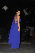 Actress Shriya Stills at LFW Winter Festive 2015-thumbnail-1