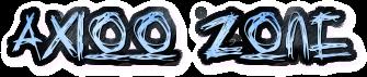 Axioo-Zone