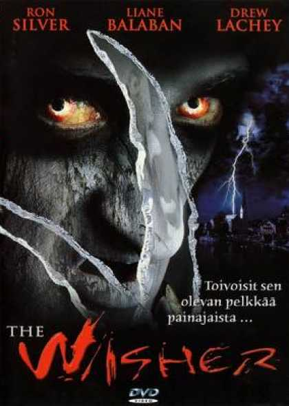 Pide un deseo (2002)