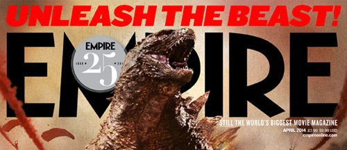 godzilla-trailer-empire-magazine-viral-roar