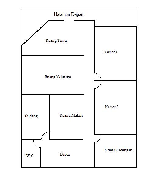 Instalasi listrik rumah 1 phase electpedia instalasi listrik rumah 1 phase ccuart Images