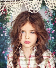 long hairstyles for little girls, as I can comb my daughter, that I can do it hairstyles my daughter, hairstyles for do my daughter, cute hairstyles for my daughter, fashion hairstyles for a little girls, fashion little girl hairstyles, pretty and fashion hairstyles for little girls, fashion hairstyles for a 10 years little girls