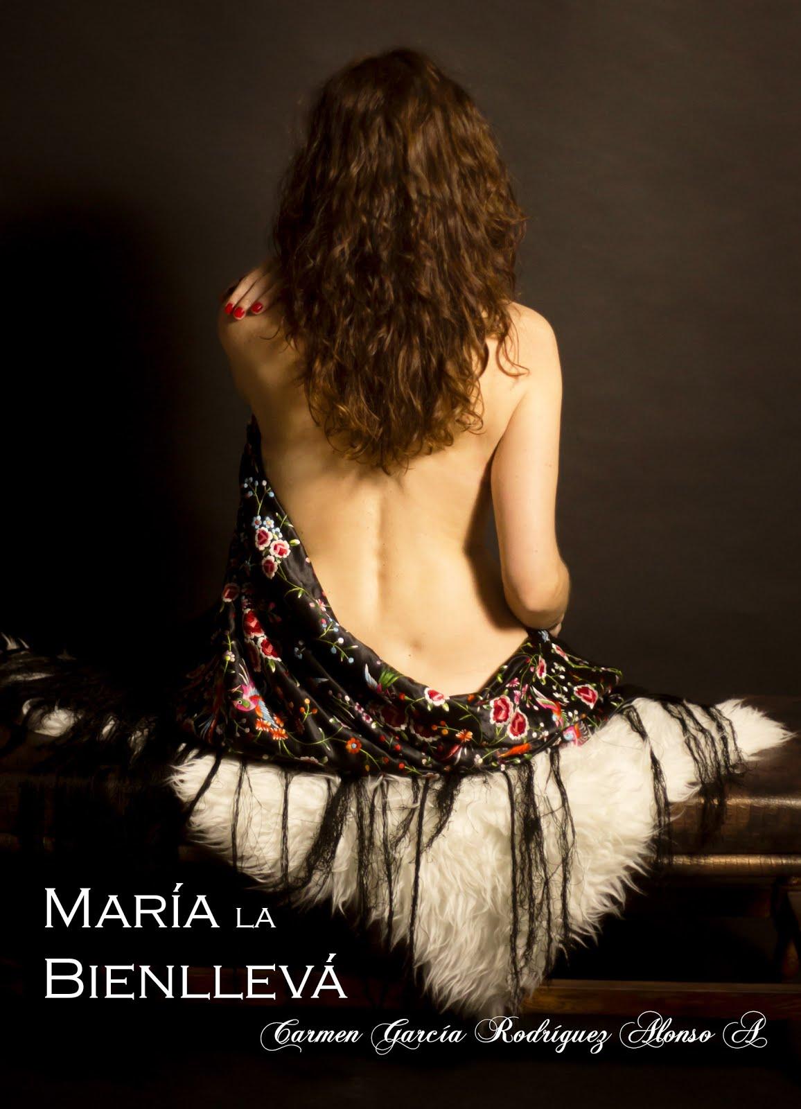 María la Bienllevá