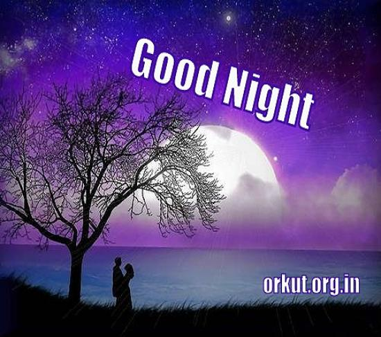 Good Night Wallpaper: Good Night : Nice Dreams