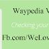"""[Waypedia]Xử lí lỗi tải ứng dụng trong CH Play báo """" ko tương thích """""""