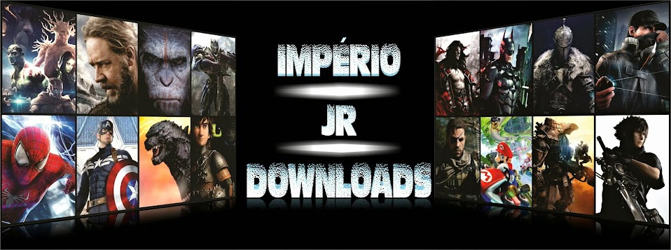 IMPÉRIO JR  DOWNLOADS