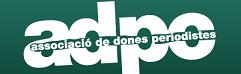 Dones Periodistes de Catalunya