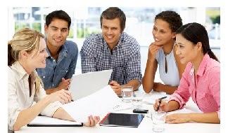 http://trabalhecommarketingderede.blogspot.com.br/2014/12/como-elaborar-um-plano-de-negocios.html