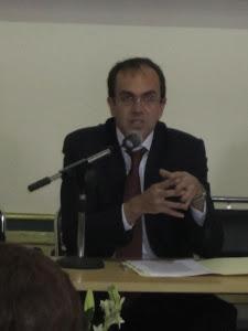 Patricio Muñoz