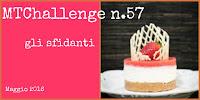 MTC N. 56-  la sfida di Maggio