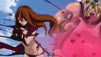 naruto sakura cosplayclass=cosplayers