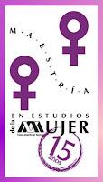 maestría+en+estudios+de+la+mujer+15+años.JPG