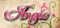 "ODBD "" Designer Angie Crockett"