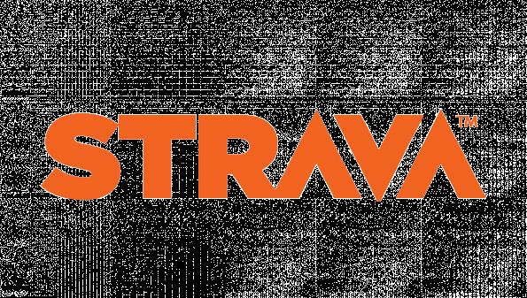 My Strava Profile